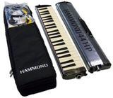 Hammond Melodion pro 44Hp
