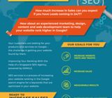 Rank Top Page With Singapore's Best SEO Agency