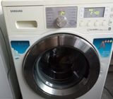Samsung (8.0kg) Washer / washing machine ($280 + Free Delivery and 2mths warranty)