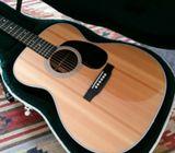 2014 Martin 000-28 Acoustic Guitar