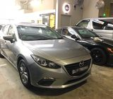 Car rental singapore - 98000933