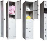 Metal Locker Direct Factory in Singapore / different Lockers Lock / call 97305289