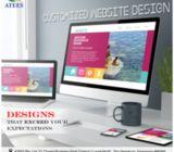 E commerce Website Design Singapore