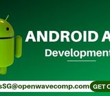 Enter The Lucrative Android Space With Openwave!