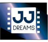 JJ Dreams Pte Ltd