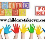 childcare ang mo kio for rent