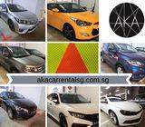 Cheap car rental service - 98000933