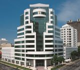Sunshine Plaza offices for rent-Hp 92387866-Bugis mrt
