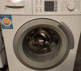 Bosch, 8.0kg, washer / washing machine ($350 + Free Delivery & 2mths warranty)