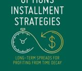 Options Trading: OPTIONS INSTALLMENT STRATEGIES eBook by MICHAEL C. THOMSETT