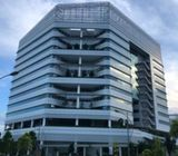 Alice@Mediapolis Corporate Office Space For Lease