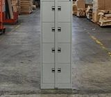 4 drawers Filing Cabinet with locking bar For Sale call 6689 1901