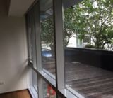 Dhoby Ghaut 2BR Condo With Outdoor Patio for Lease