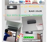LOWEST PRICE IN TOWN - BIG BRAND AIR-CON BEST DEALS