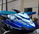 Jet Ski Yahama GP 1800