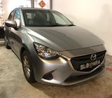 96473183 - Mazda 3 Sky activ 2019 Package available now!