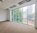 D9 Sultan Link Office For Rent