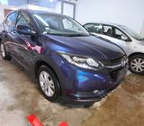 96473183 - Honda Vezel For rent Weekend/Weekday !