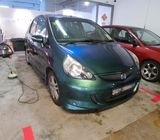 96473183 - Honda jazz $1000/ month till 4/5