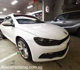 96473183 - $1600/ month scirocco
