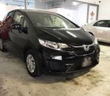 96473183 - Honda Fit 2017 $1200/monthly no deposit now!