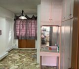 Master room at Choa Chu Kang Ave 3
