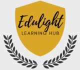 Principles of Accounts (POA) Tuition for Secondary School (Sec 3 to 5) – Edulight Learning Hub