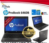 [Refurbished] HP Probook 14