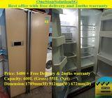 Samsung (551L),Side by-Side door fridge / refrigerator ($480 + Free Delivery & 2mths warranty)  