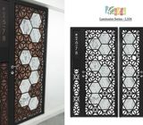Latest Kato 3D Laminate Gate $1080,Call 88668884