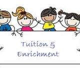 Tuition Ctr at Yishun for Takeover - Tutor's Choice