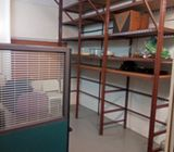 Small Storage Space for rent by owner at Bt Batok factory