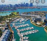 One Degree 15 Sentosa Marina Club Membership