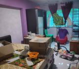 Room For Rent @ Pasir Ris Drive 4 (No Agent, Wifi and Air-conditioned)