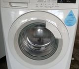 Electrolux  (7.5kg) washer / washing machine ($290 + Free Delivery & 2mths warranty)
