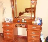 WOW Many Beautiful Designer Furniture Items selling SO CHEAP!!!