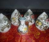 MP CUPS FOR SALES
