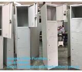 Singapore Metal Steel Lockers / Ready Stock & Fast Delivery / Asiaone Office Furniture 97305289