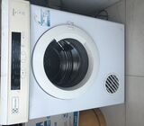 Electrolux Dryer - 4 years old