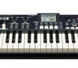 Hammond organs SKPRO @ $3980.00