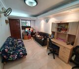 HDB House For Sell