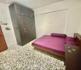 Ang Mo Kio COMMON ROOM with Own Toilet