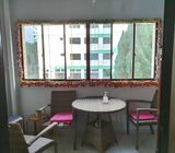Room Sharing (1 filipino male)