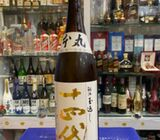 98350388 Cass Koh l Juyondai Honmaru Sake l Buy Juyondai Sake l Sell Juyondai Sake l Japanese Sake l