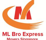 Expert Movers in SG - Home & Office Moving