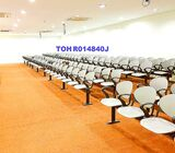 FOR RENT:★LOWEST $$ APPROVED COMMERCIAL SCHOOL FOR RENT AT JURONG EAST