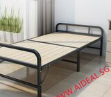 High quality single bed frame