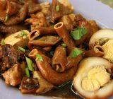 Yishun Food Stall call owner 8686 6913