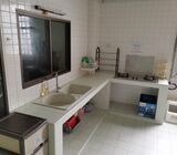 Cavenagh Road Single Room for Rent