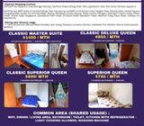 Novena Lodge/ Novena MRT/Newton MRT/Mount Pleasant MRT/ Common Room